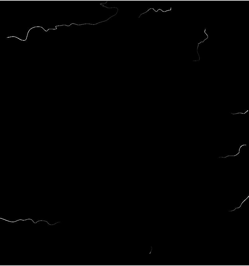 Carte Des Chateaux En Bourgogne.Chateaux A Vendre En France Maisons A Vendre Acheter Une