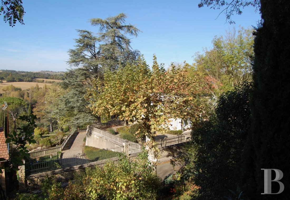 french village houses for sale midi pyrenees village houses - 11 mini