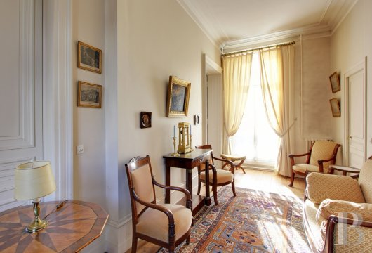 appartements a vendre ile de france   - 5