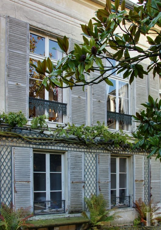 appartments for sale ile de france versailles notre - 2