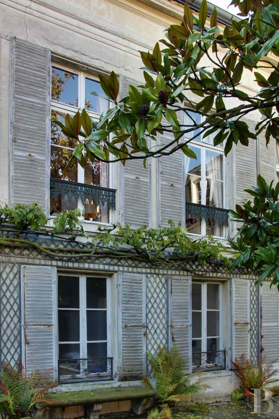 appartments for sale ile de france versailles notre - 2 zoom