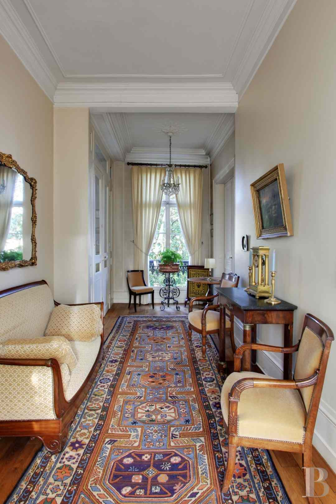 appartments for sale ile de france versailles notre - 3 zoom
