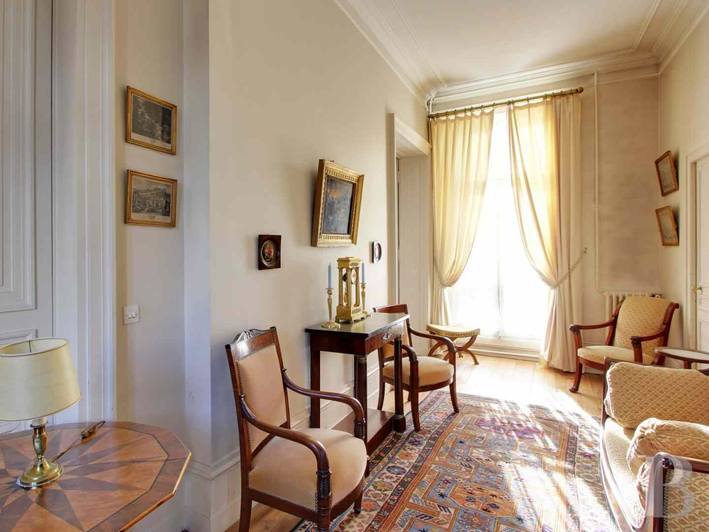 appartments for sale ile de france versailles notre - 5 zoom