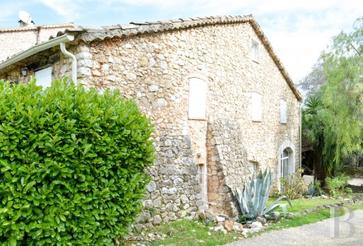 properties in town provence cote dazur properties in - 3 mini