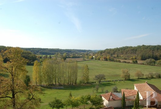 property for sale France midi pyrenees   - 20