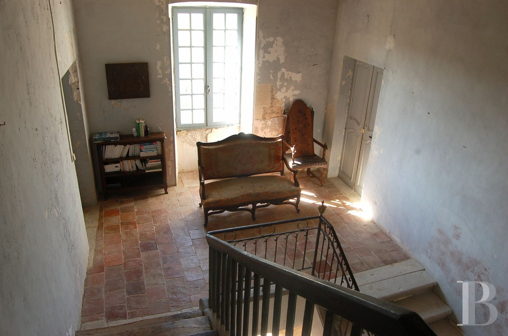property for sale France midi pyrenees residences historic - 12 zoom