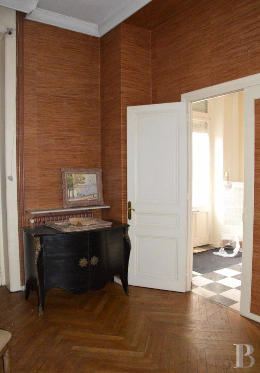 property for sale France rhones alps residences mansion - 8