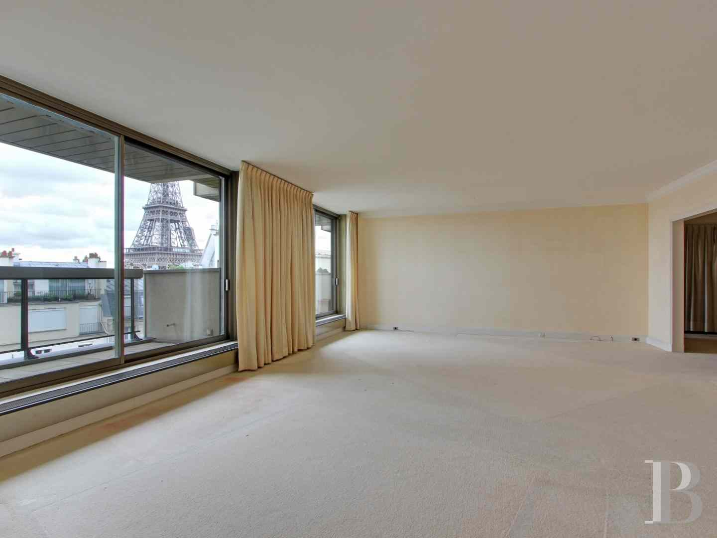 appartements a vendre ile de france appartement a - 3 zoom