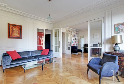 appartments for sale paris appartments for - 10