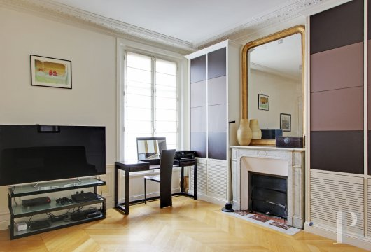 appartments for sale paris appartments for - 7