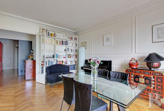 appartments for sale paris appartments for - 9