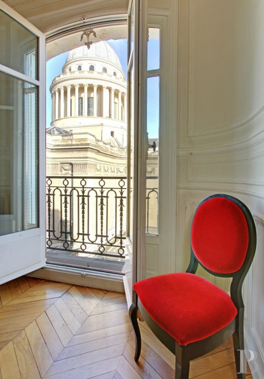 appartments for sale paris appartments for - 11