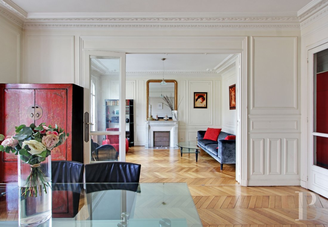 appartments for sale paris appartments for - 5