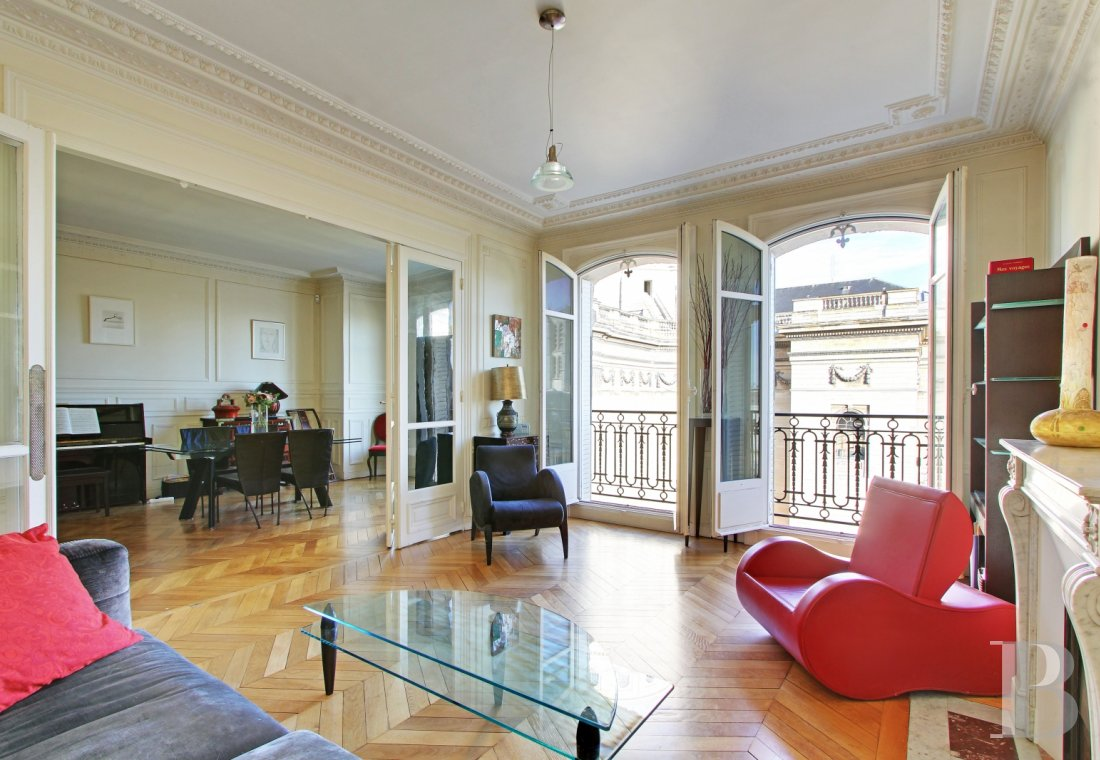 appartments for sale paris appartments for - 6