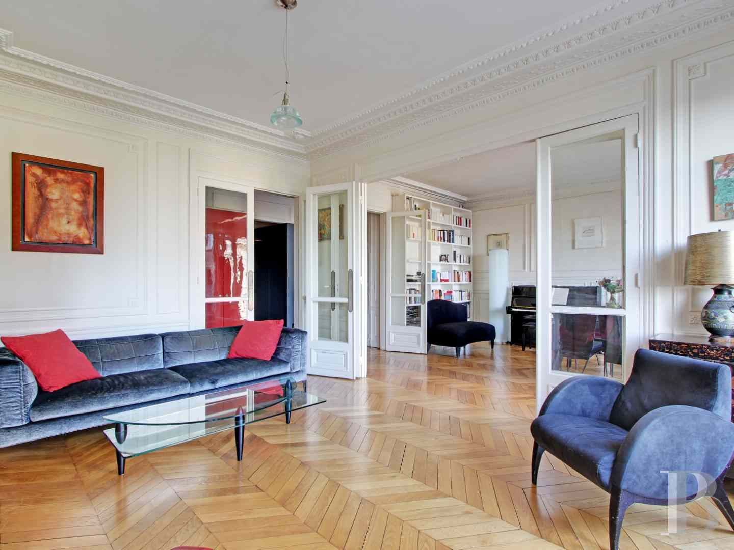 appartments for sale paris appartments for - 10 zoom