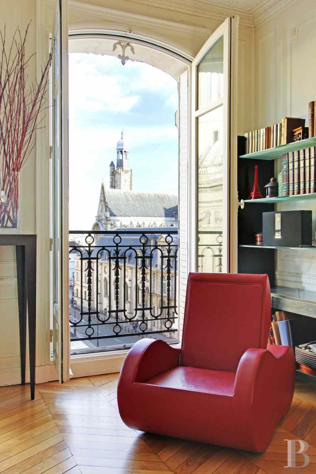 appartments for sale paris appartments for - 12 zoom