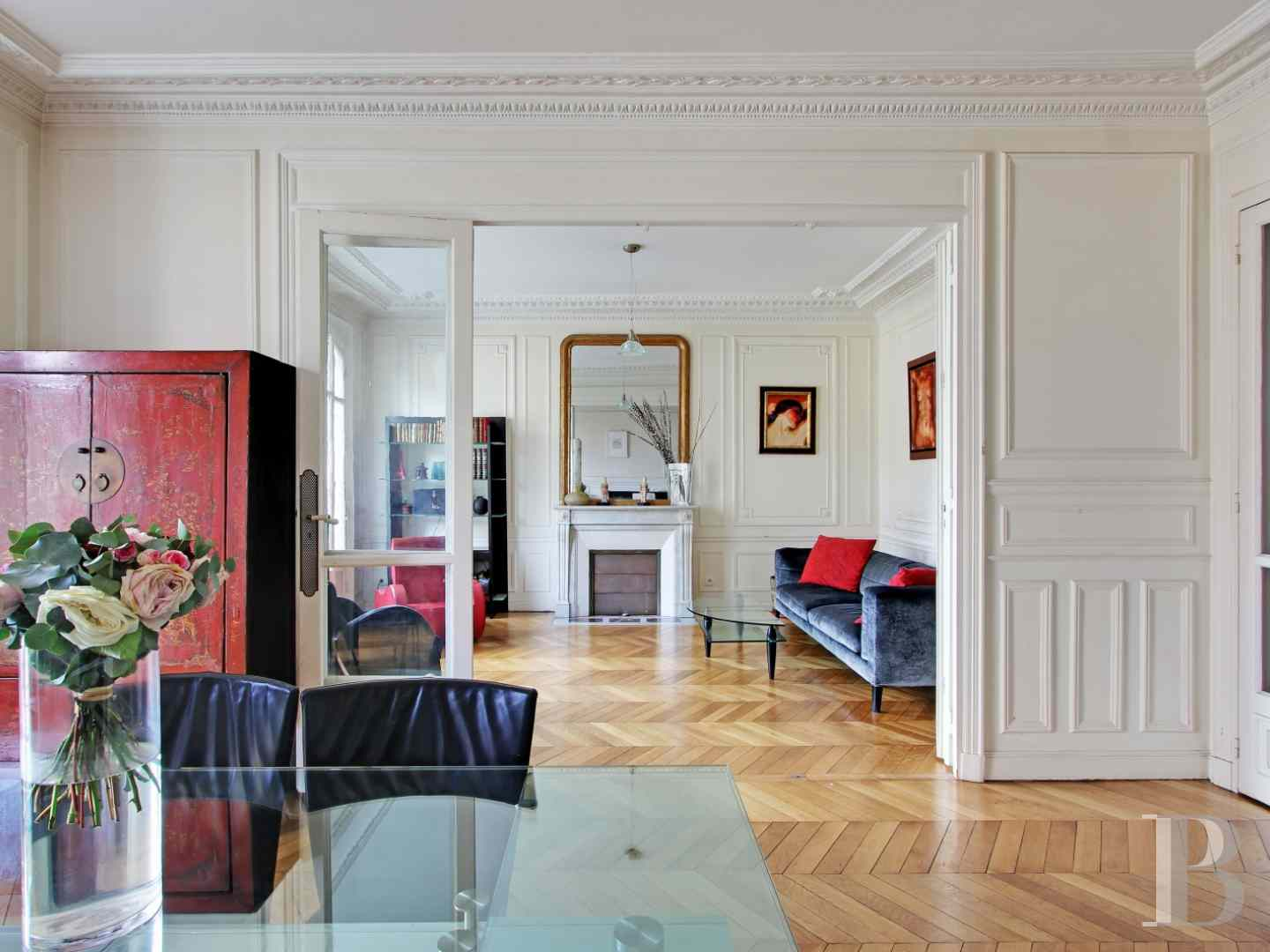 appartments for sale paris appartments for - 5 zoom