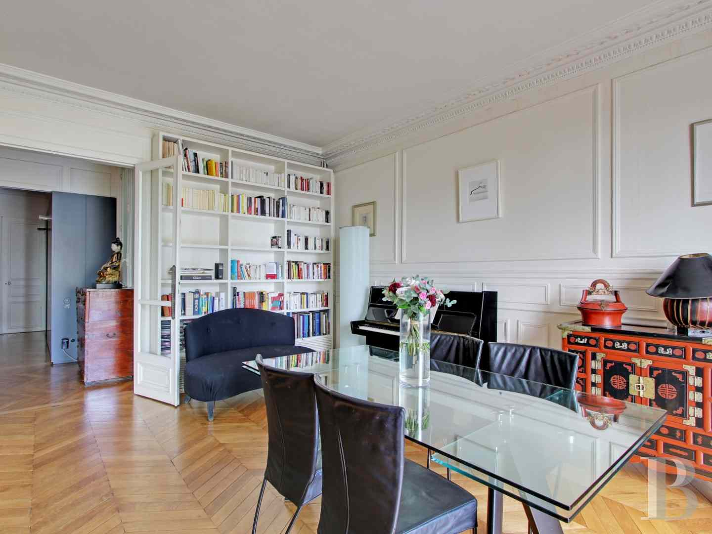 appartments for sale paris appartments for - 9 zoom