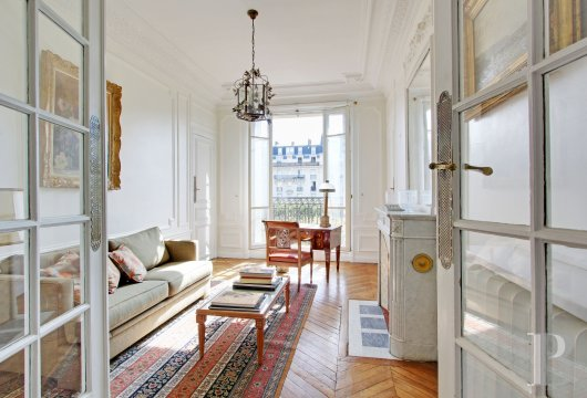appartements a vendre paris appartement a - 7