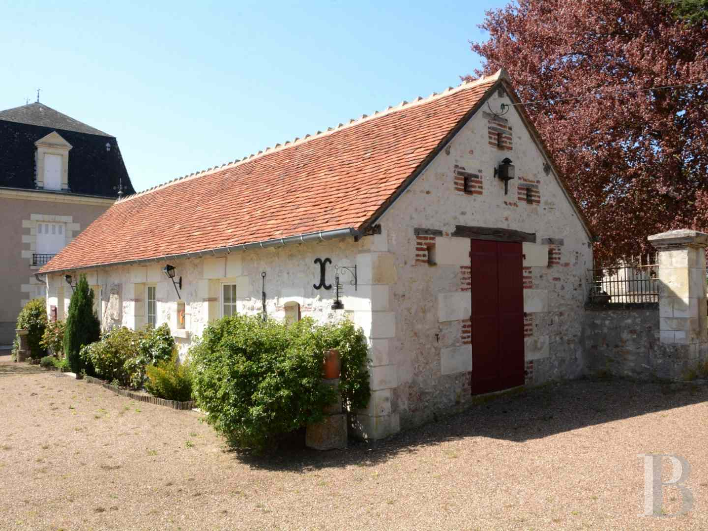 property for sale France center val de loire hunting grounds - 10 zoom