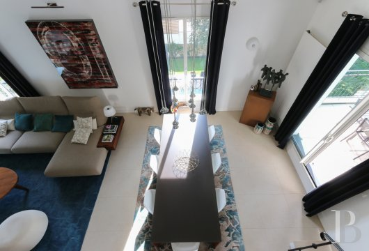 property for sale France paris residences 20th - 7