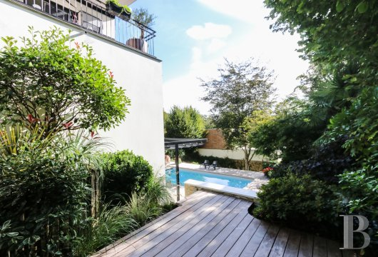 property for sale France paris residences 20th - 12