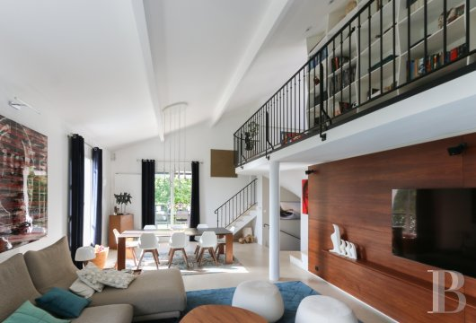 property for sale France paris residences 20th - 4