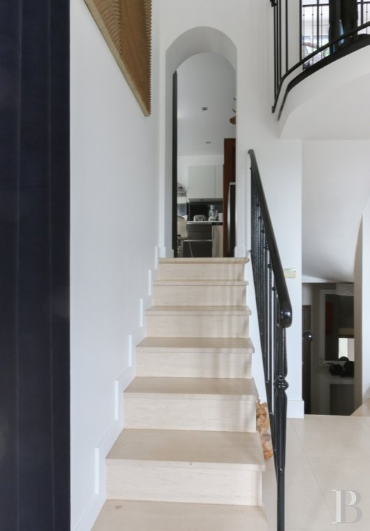 property for sale France paris residences 20th - 8