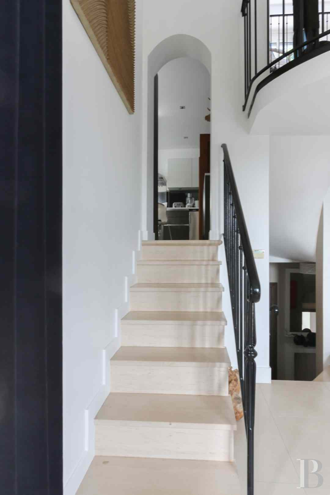 property for sale France paris residences 20th - 8 zoom
