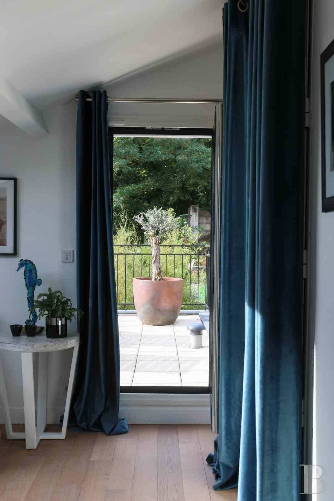property for sale France paris residences 20th - 10 zoom
