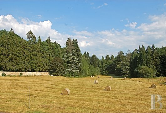 property for sale France limousin   - 18