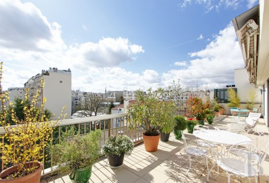 apartments for sale paris appartments for - 7