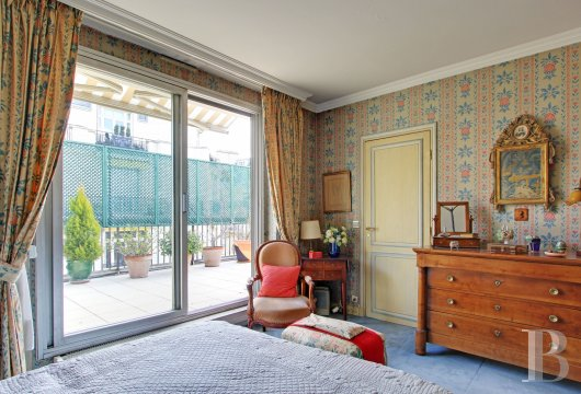 apartments for sale paris appartments for - 8
