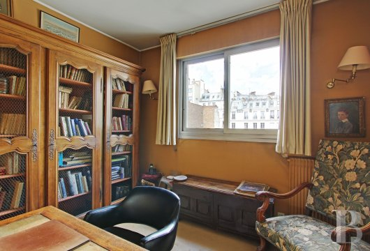 apartments for sale paris appartments for - 5
