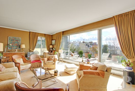 apartments for sale paris appartments for - 3