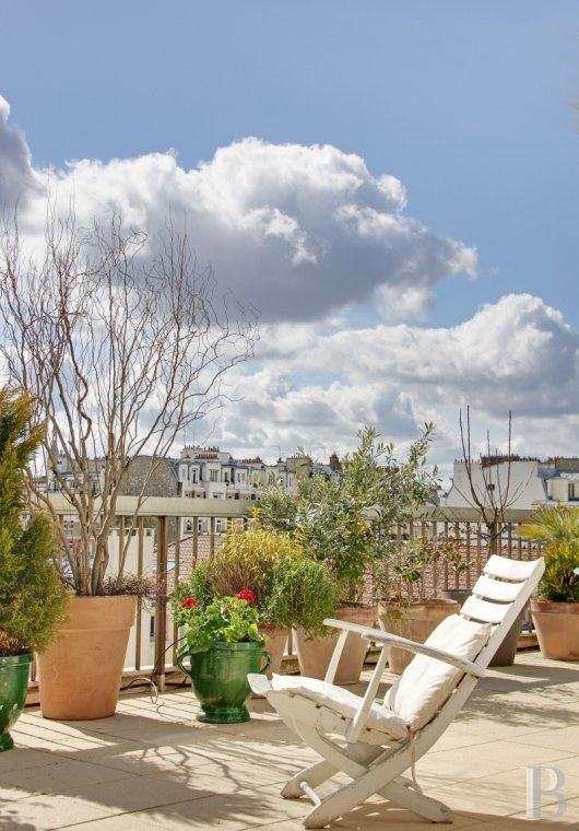 apartments for sale paris appartments for - 10