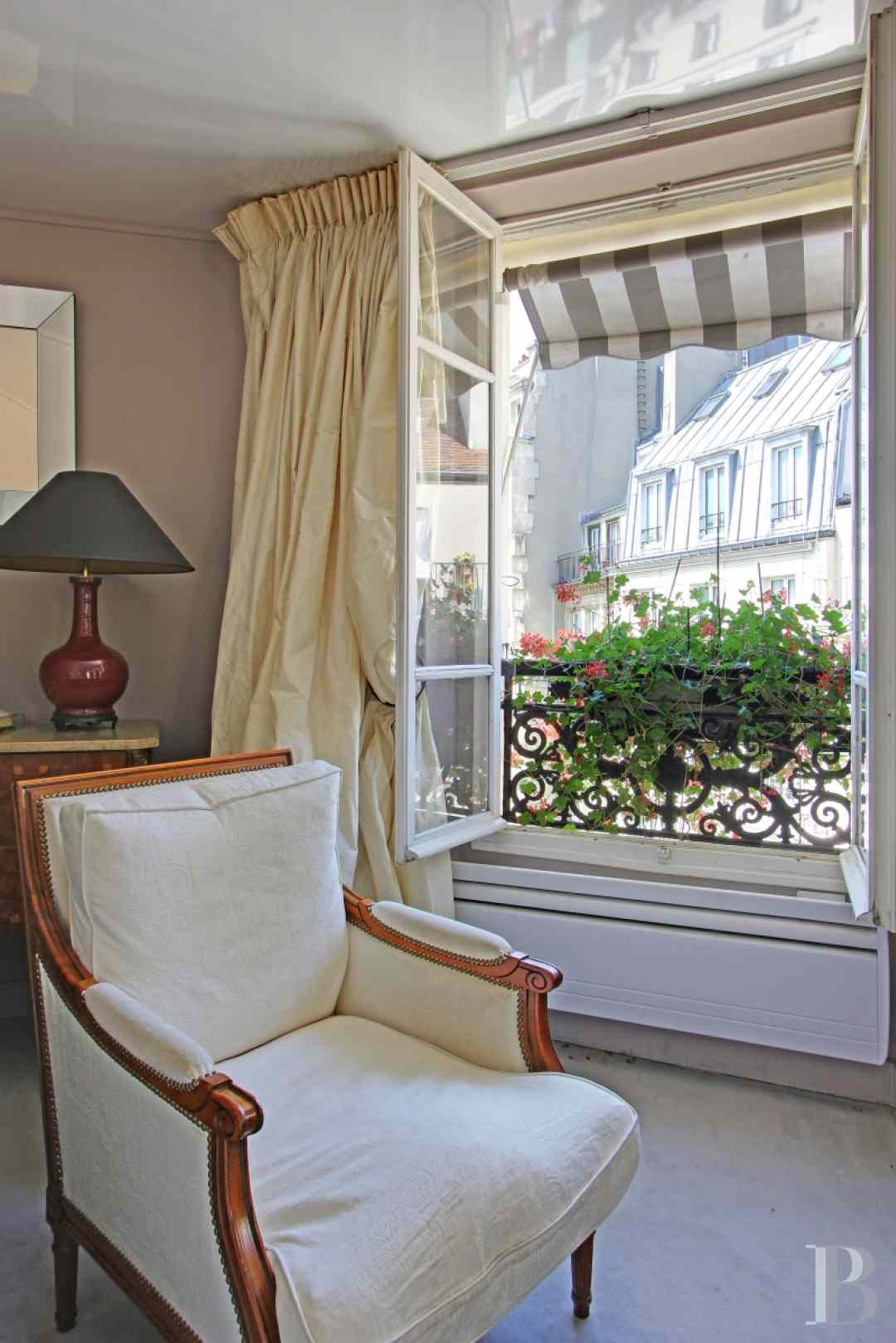 appartments for sale paris appartments for - 8 zoom