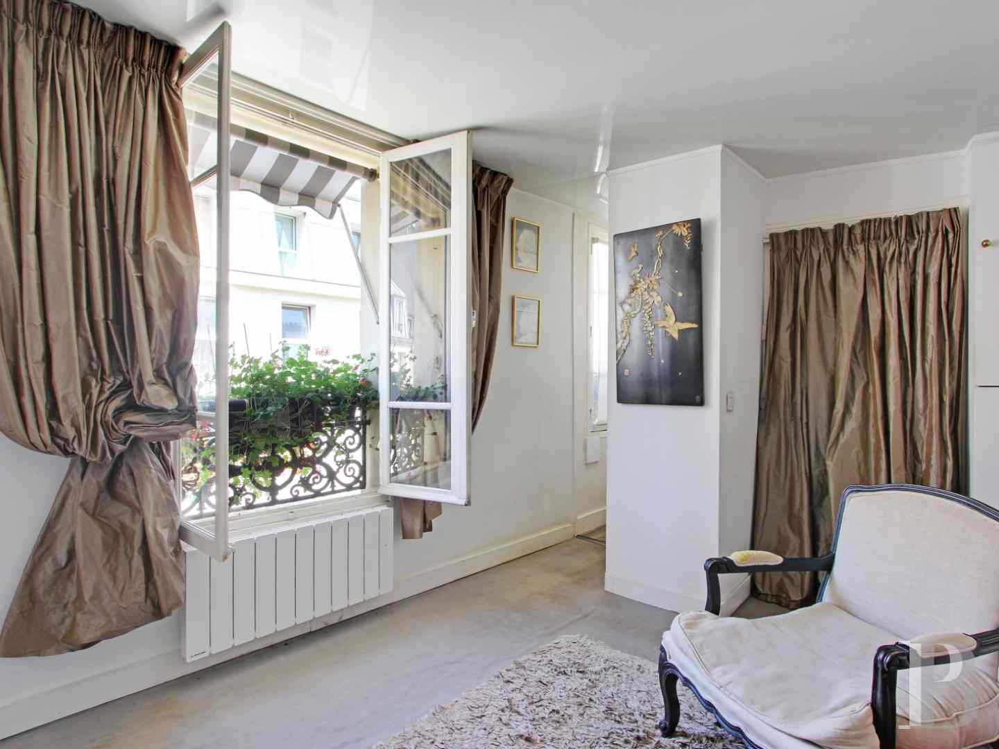 appartments for sale paris appartments for - 6 zoom