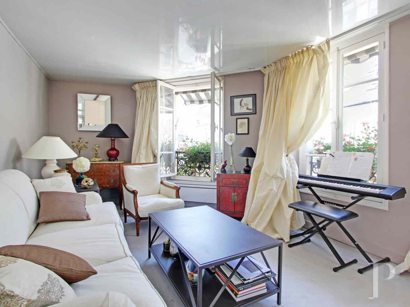 appartments for sale paris appartments for - 2 zoom