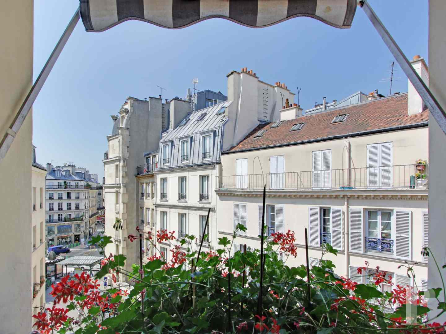 appartments for sale paris appartments for - 11 zoom