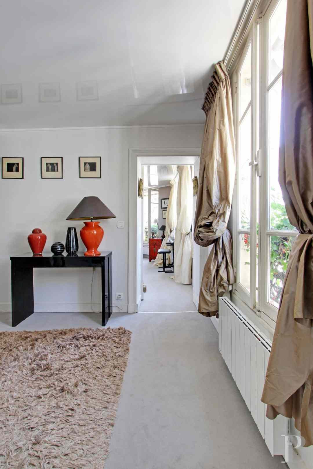 appartments for sale paris appartments for - 3 zoom