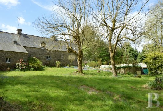 property for sale France brittany residences for - 15