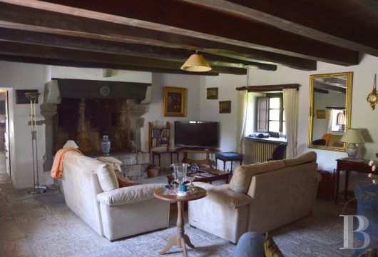 property for sale France brittany residences for - 8 mini