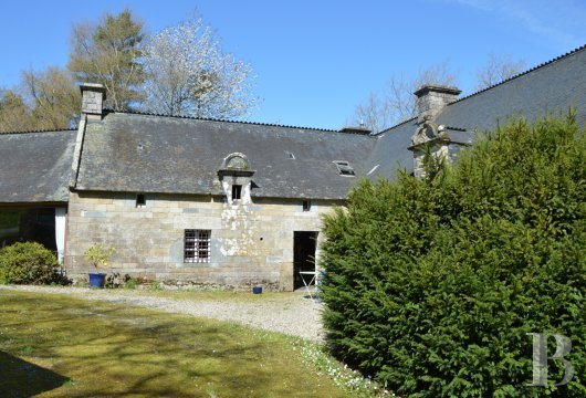 property for sale France brittany residences for - 4