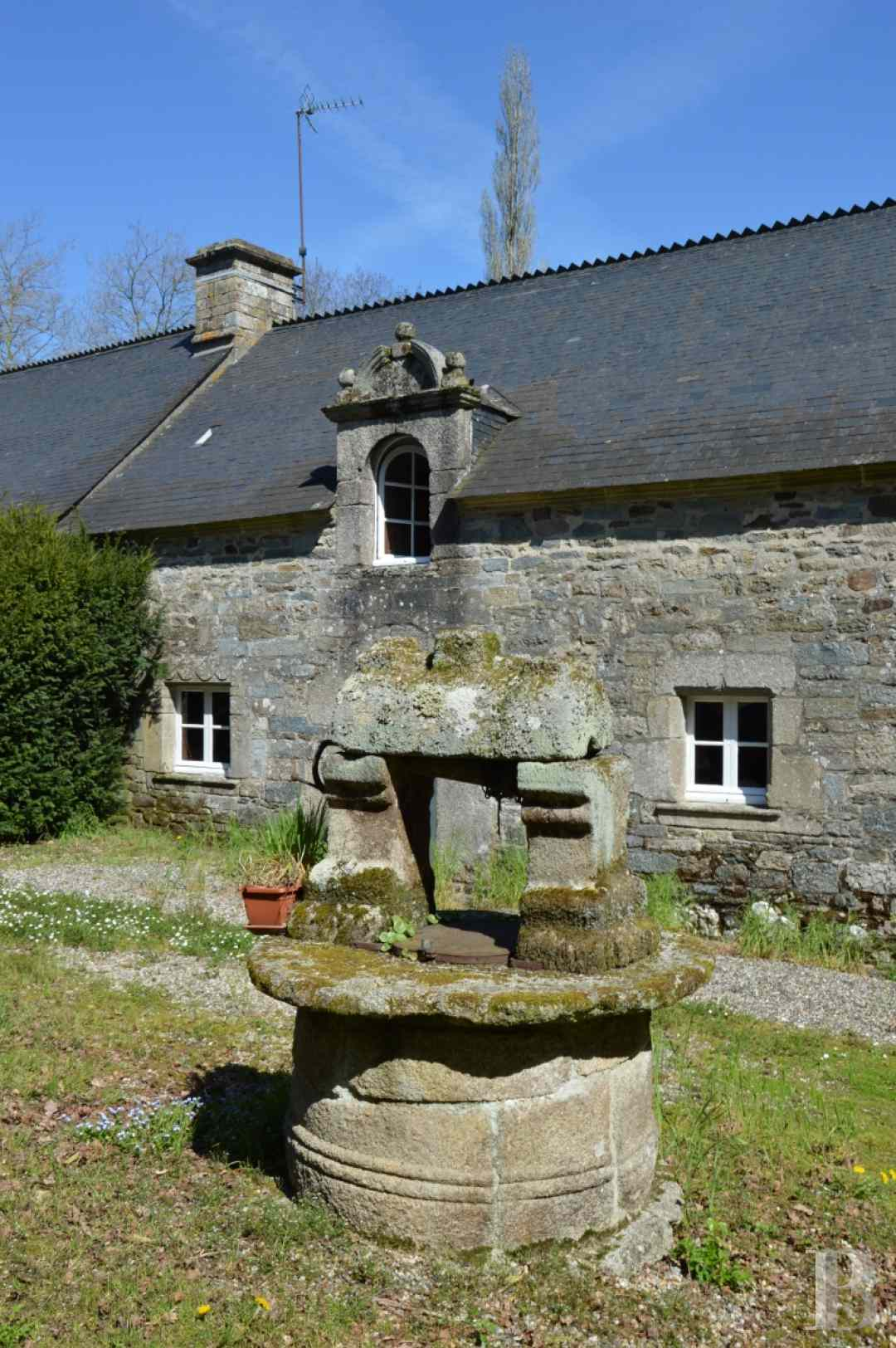 property for sale France brittany residences for - 6 zoom
