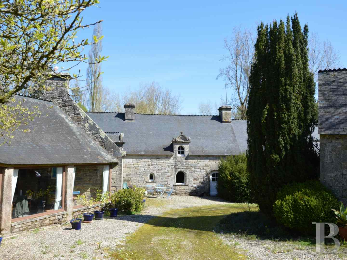 property for sale France brittany residences for - 3 zoom