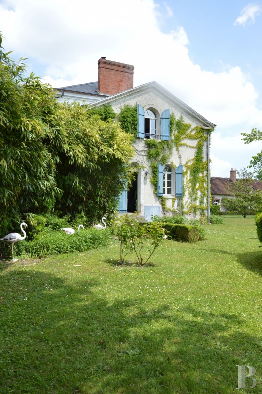 property for sale France center val de loire residences village - 3 zoom