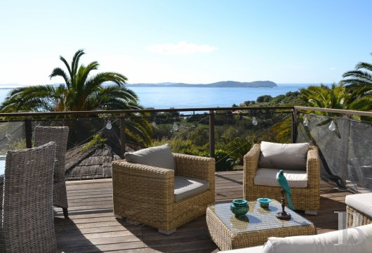properties with sea view provence cote dazur properties with - 5
