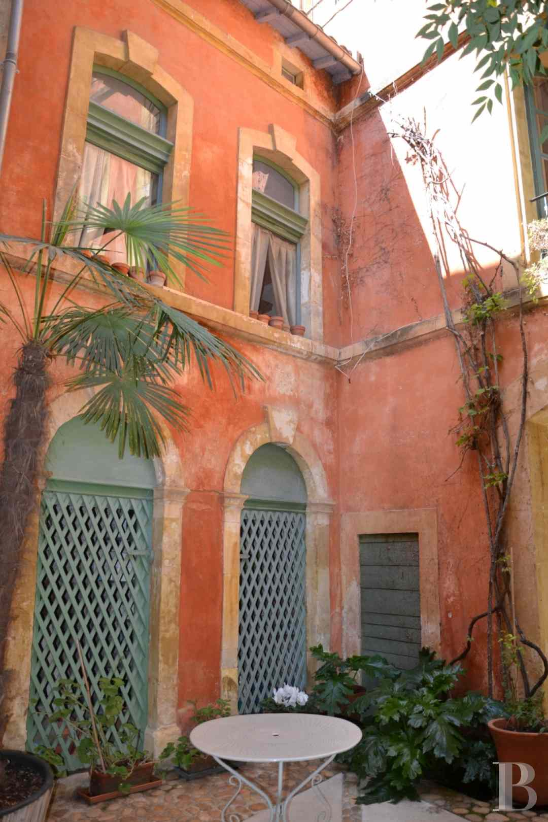 property for sale France languedoc roussillon residences mansion - 3 zoom