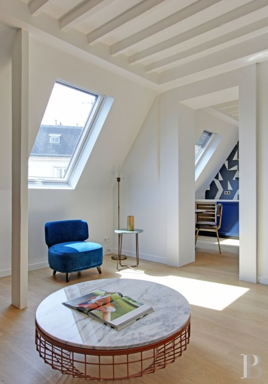 appartments for sale paris appartments for - 8